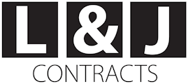 L and J Contracts
